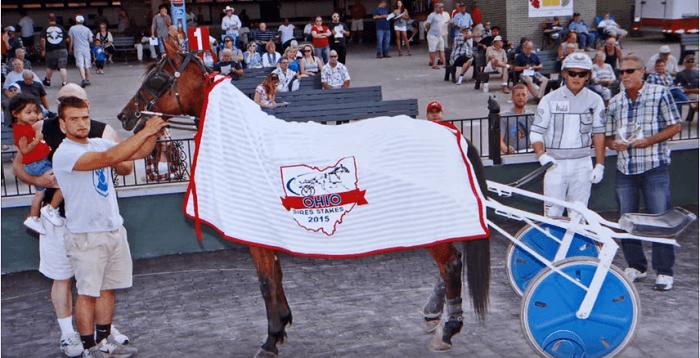 horseracing5