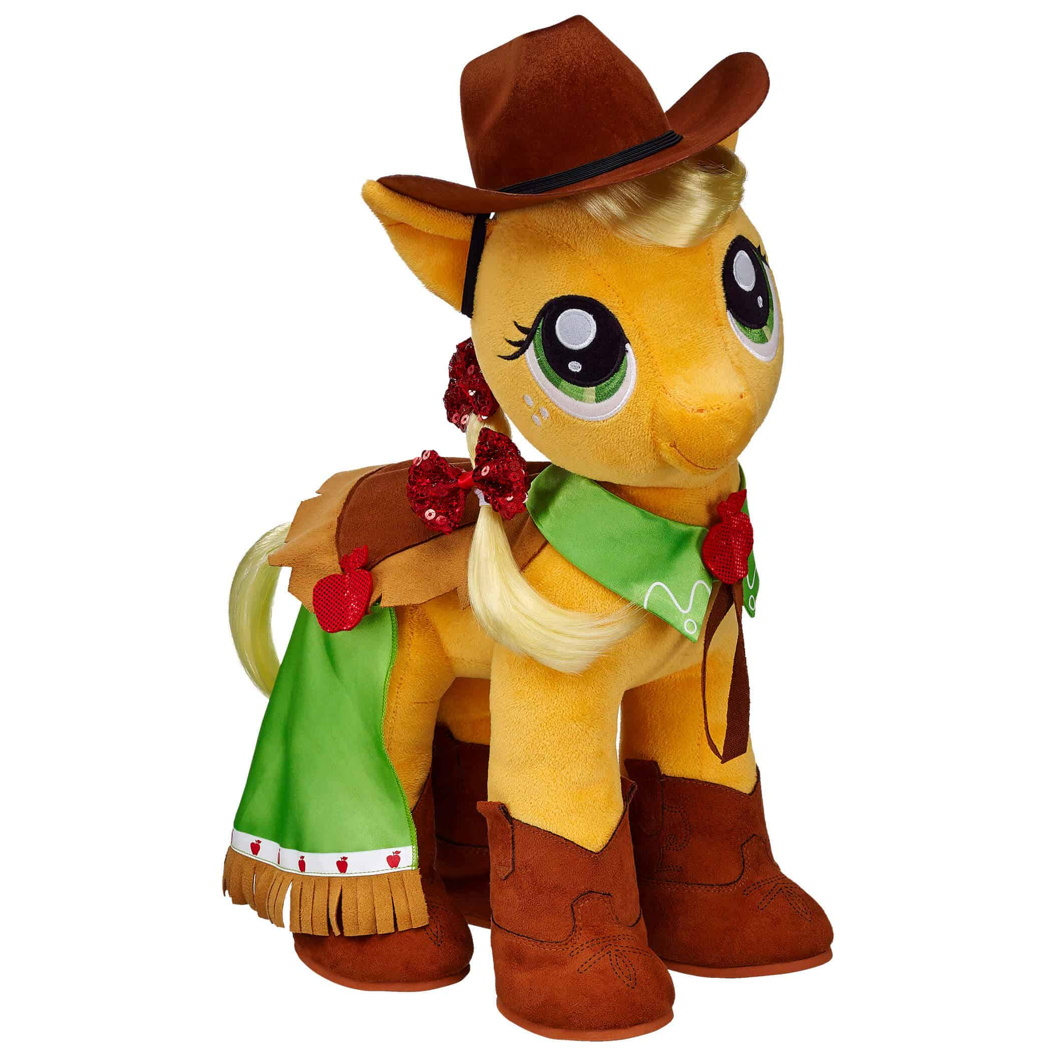 20 Perfect Gifts For The Horse Crazy Kid – iHeartHorses