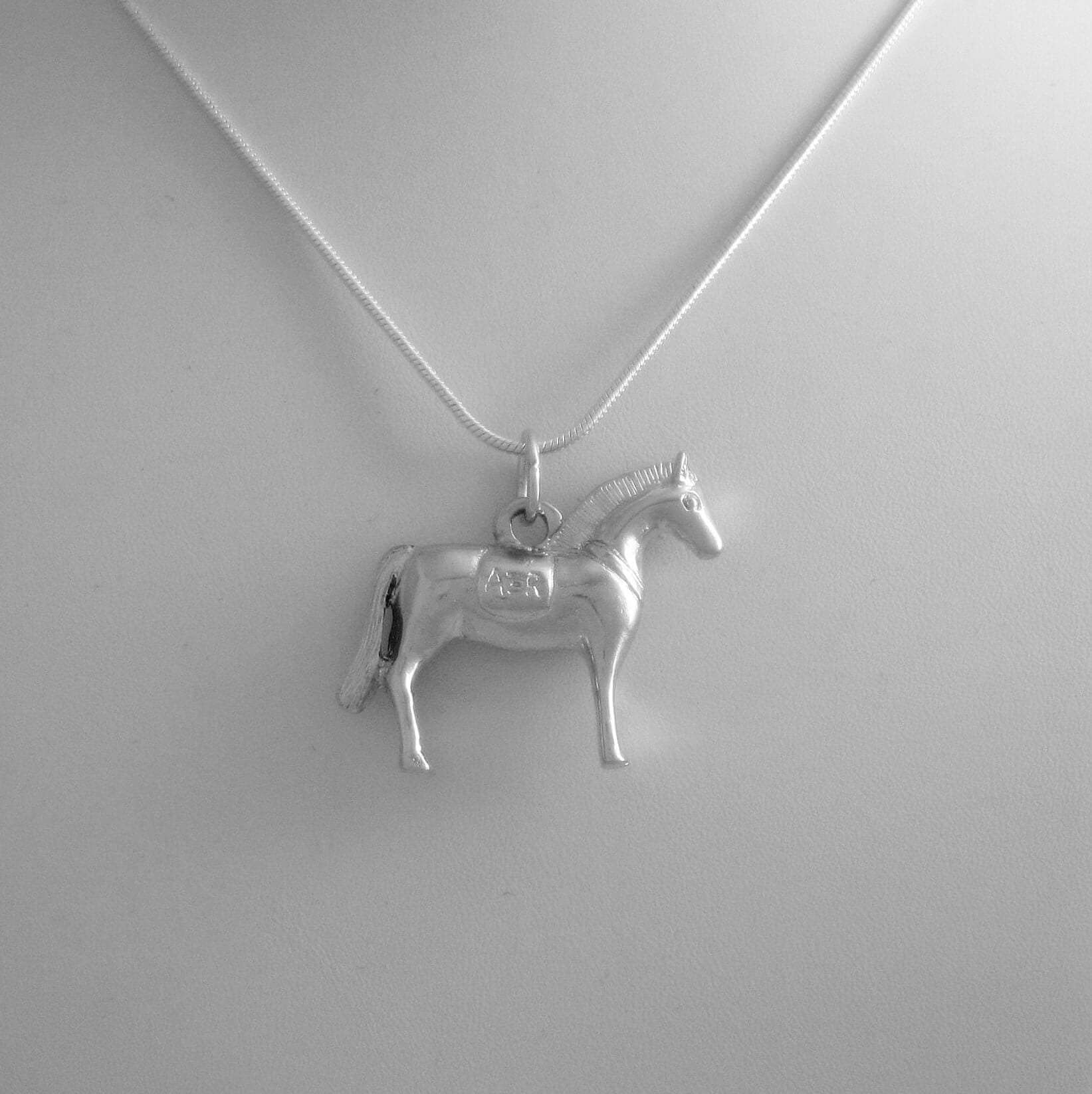 20 perfect gifts for the horse crazy kid ihearthorses amy ragsdale horse totem negle Gallery