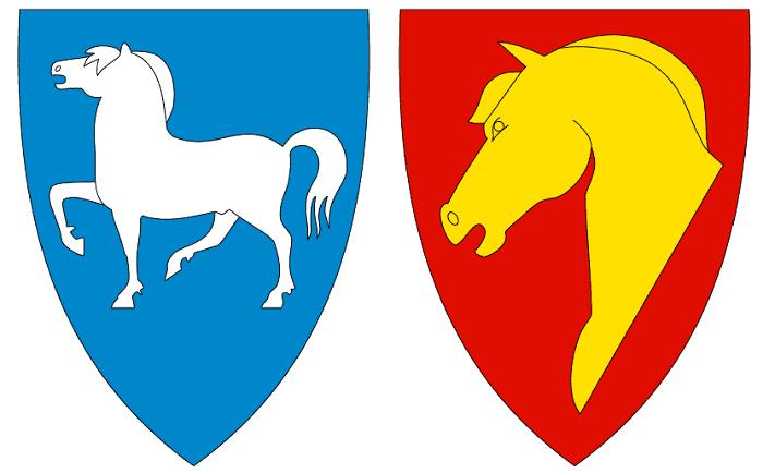 f5 emblem